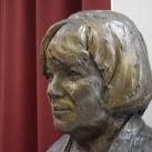 Gidai Erzsébet dr.