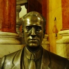 Radnai Miklós