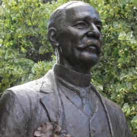 Mathiász János