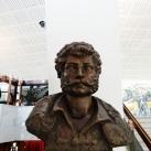 Kisfaludy Károly