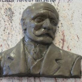 Brocskó Lajos