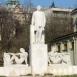 Klebelsberg Kunó-emlékmű