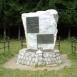 IV. Béla-emlékmű