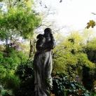 Szentiványi Ivanovits család síremléke