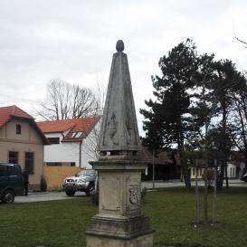 Zichy-obeliszk