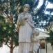 Borromei Szent Károly