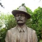 Károlyi Lajos gróf