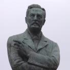 Lévay József