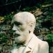 Boleman István