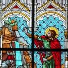 Szent László vizet fakaszt