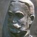 Vaszilievits János