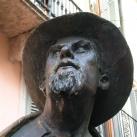 Berto Barbarani