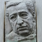 Hegedűs Gyula