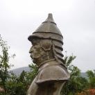 Némethi Ferenc várkapitány