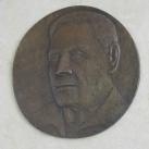 Dr. Galla Ferenc