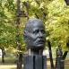 Borisav Stankovic