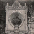 Széchenyi István gróf