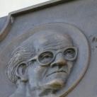 Kertész Imre c. kanonok