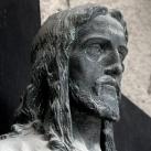 Rigler József családi sírboltja