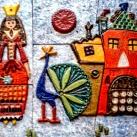 A királylány és a páva