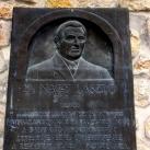 Dr. Nagy László