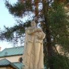 Gašpar Fejérpataky-Belopotocký