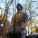 Arany János-szobor