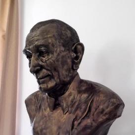 Gál Ferenc