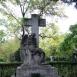 Sorg család síremléke