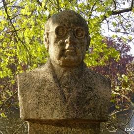 Trummer Árpád