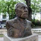 Iványi István