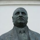 Györffy István