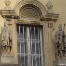 Szent Quirinus és Szent Márton