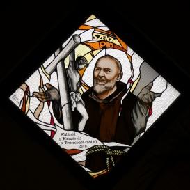 Szent Pio