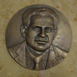Kristó Gyula dr.
