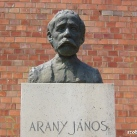 Arany János