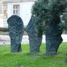 Saint-John Perse-emlékmű