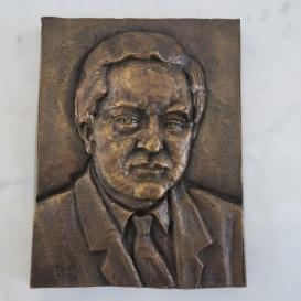 Dr. Gardó Sándor