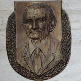 Rakovszky József