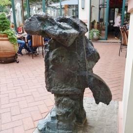 Sculptura 4