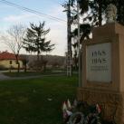 1848-1948 hősi emlékmű