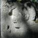 Márkos András szobrász síremléke