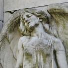 Bíró Ármin síremléke