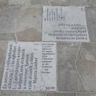 Reformáció500 emlékmű