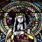 Magyar szentek: Szent Erzsébet
