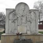 Alapítási emlékmű