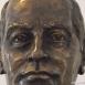 Polinszky Károly