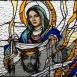 Szent Veronika