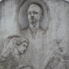 Eysner-síremlék