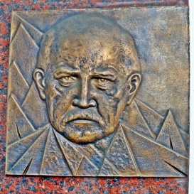 Makovecz Imre